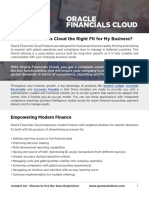 Oracle-Financials-Cloud-Data-Sheet