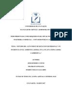 TESIS ESTUDIO DEL ALTO INDICE DE ROTACION EN LA PLANTA EMPACADORA CASHRIMP S.A..pdf