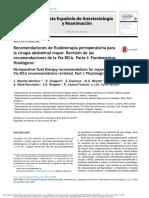 FLUIDOTERAPIA PERIOPERATORIA I.pdf