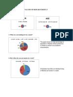 survey result.docx