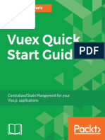 vuex-quick-start-guide.epub