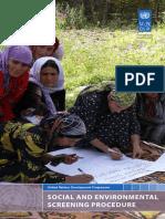 UNDP-Social-Environmental-Screening-Procedure-1January2015
