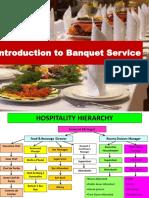 406329178-BANQUET-SERVICE-INTRODUCTION-EQUIPMENT-DESCRIPTION-pptx.pdf