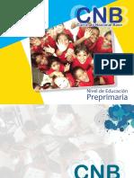 2-CNB_Nivel_Preprimario.pdf