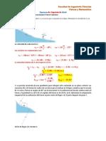 EJERCICIOS ENERGÍA.pdf