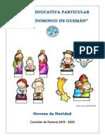 Novena de Navidad 2019-2020.docx