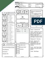 DnD_5E_CharacterSheet_-_Form_Rolls