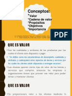 2 Introduccion  a la Cadena de Valor.pdf