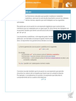 5_Ecuaciones_cuadraticas (1).pdf