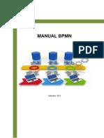 Manual_de_Regras_e_Boas_Práticas_de_modelagem_modelo