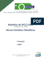 IPCC-COMPLETO
