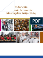 Indonesia Islamic Economic Masterplan 2019-2024_Preview.pdf