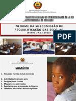 REQUALIFICACAO DE ESCOLAS Retiro 27 Novembro 2019.pdf
