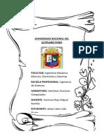 pagina web para empresa de transportes.docx