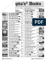 Catalogue October 2016
