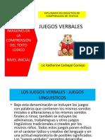 juegosverbales .pdf