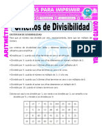 Criterios-de-Divisibilidad-para-Quinto-de-Primaria