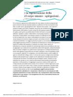 Grigory Grabovoi - Accelerare la rigenerazionE_upd
