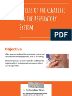 RESPIRATORY-SYSTEM-AND-CIGARETTES 2