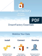dreamfactory-essentials-webinar-140718155810-phpapp01