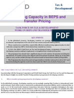 developing-capacity-in-beps-and-transfer-pricing.pdf