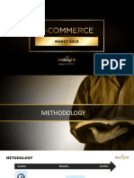 NoLimit Indsight -  E-Commerce Maret 2019.pdf