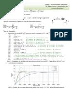 345072262-BEN-CHEIKH-Othman-d-M1-Electrotechnique-Industrielle.docx