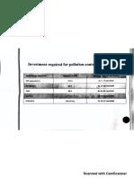 new doc 2018-09-20 16.26.14_2018120873312 pm.pdf