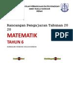 COVER RPT 2020.docx