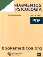 Fundamentos de la Psicologia_booksmedicos.org