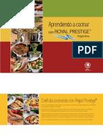 Recetario mendocino-1.pdf