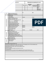 255525905-PVRV-Data-Sheet.pdf