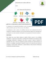 RUDY BAGUI.pdf Inteligencias multiples.pdf