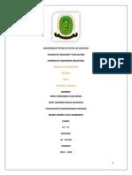 materia y energia.pdf