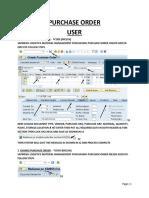 po_user