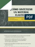 materialessinteticos-140613144901-phpapp02.pdf
