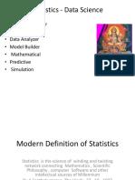 Scope of Statistics iii.pptx