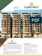 elegance.pdf
