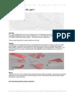 Particles for GH3D 101 - Part 1