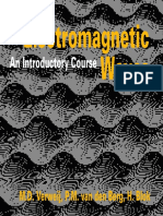 Electromagnetic-Waves.pdf