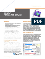 signal-fitness-for-service