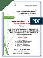 Tra-06. Administracion de Empresa.pdf