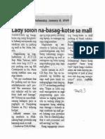 Bandera, Jan. 8, 2020, Lady solon na-basag-kotse sa mall.pdf