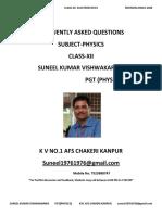 FAQ Physics 2020.pdf