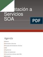 DSD 2 SOA - Principios.pdf