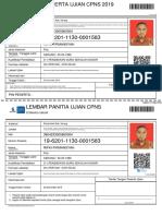 3604233005860004_kartuUjian.pdf