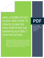 How_to_Prepare_for_ASQ_CSSBB_Certified_S.pdf
