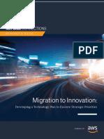 MITSMR-AWS-Migration-Guide