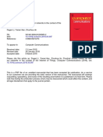 practical-access-control-for-sensor-networks-in-the-context-of-the-internet-of-things.pdf