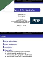 simulation in R.pdf